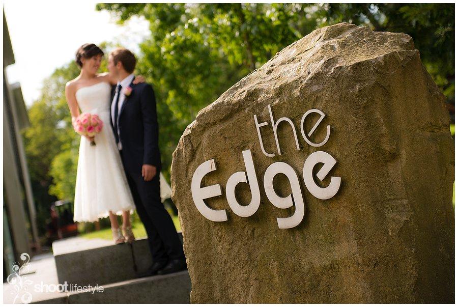 Styled Shoot Sheffield Universities Wedding Venues Shoot Lifestyle
