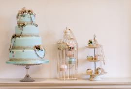 rachels cakes1