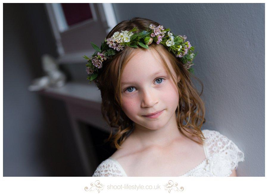 Catherine oliver masson farm wedding shoot lifestyle for Catherine masson